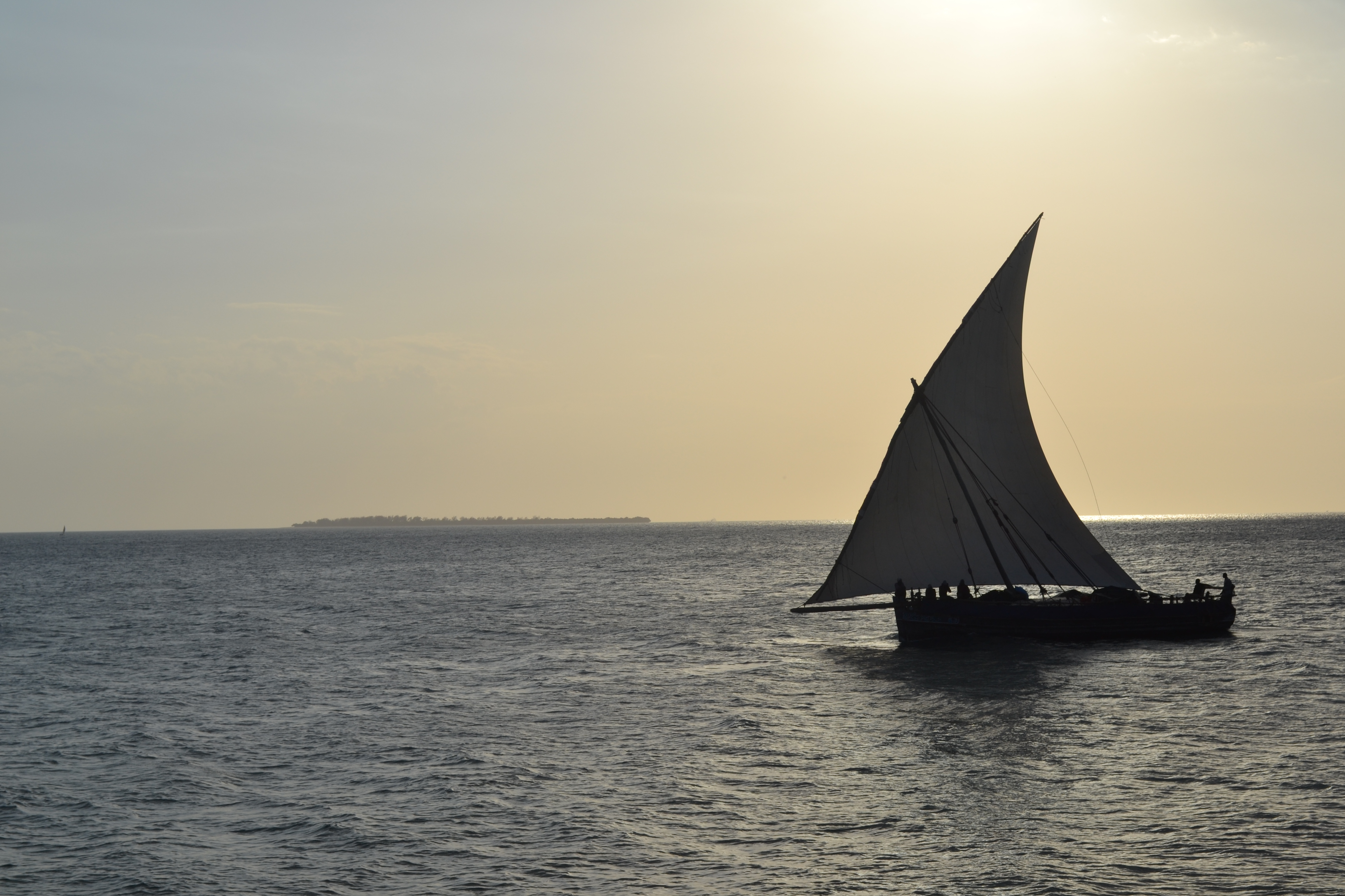 Guide to Stone Town: Step back in time