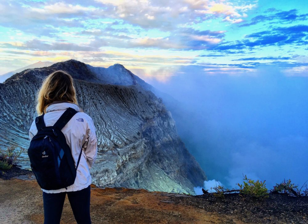 5 Places You Must Visit in Indonesia (That Are Not Bali!)