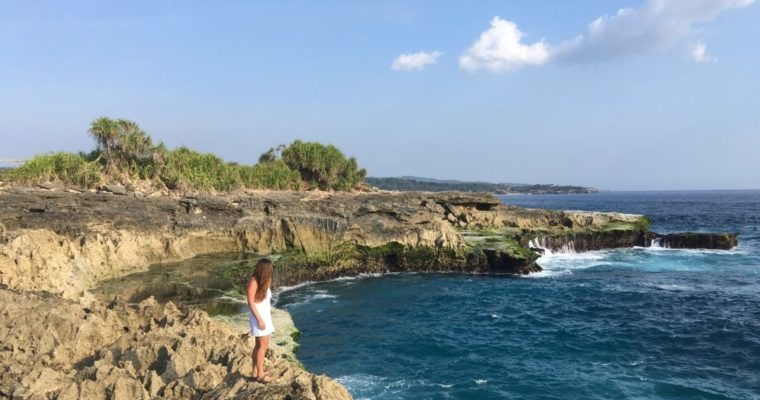 5 Amazing Places to Solo Travel in Indonesia